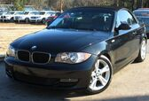 2009 BMW 128i ** CONVERTIBLE ** - w/ LEATHER & HEATED SEATS