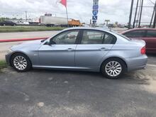2009_BMW_3 SERIES__ Houston TX