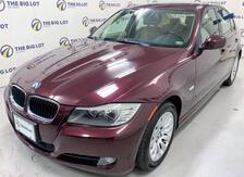2009_BMW_3 SERIES 328I__ Kansas City MO