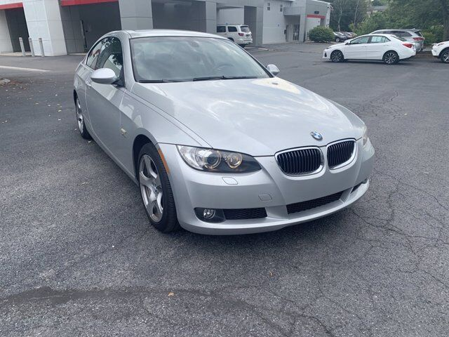 2009 BMW 3 Series State College PA