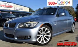 2009_BMW_3 Series_328i 4dr Sedan_ Saint Augustine FL