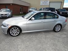 2009_BMW_3 Series_328i_ Ashland VA