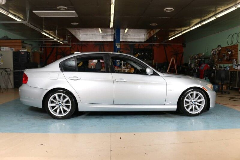 2009 BMW 3 Series 328i Clarksville TN