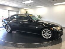 2009_BMW_3 Series_328i_ Macon GA
