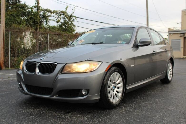 2009 BMW 3 Series 328i New Castle DE