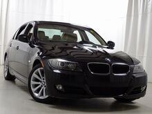 2009_BMW_3 Series_328i_ Raleigh NC