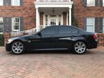 2009 BMW 3 Series 328i SPORT M PKG Park Place Motorcars new car trade GREAT BUY MUST C!