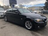 2009 BMW 3 Series 328i xDrive ALL WHEEL DRIVE WARRANTY AVAIL Calgary AB