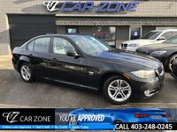 2009 BMW 3 Series 328i xDrive ALL WHEEL DRIVE WARRANTY AVAIL