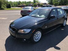 2009_BMW_3 Series_328i xDrive_ East Windsor CT