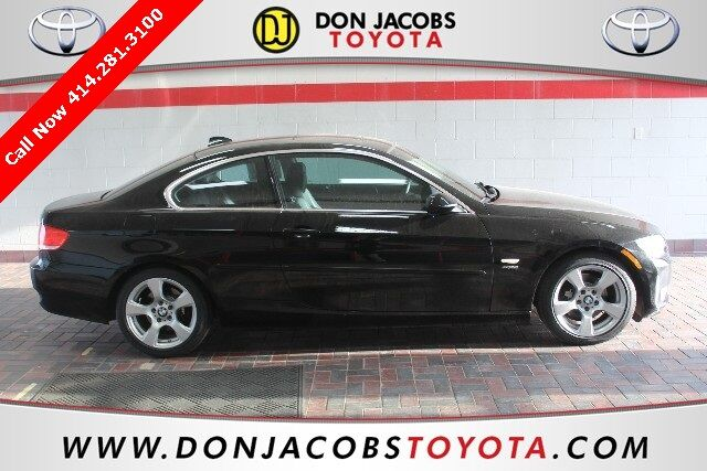 2009 BMW 3 Series 328i xDrive Milwaukee WI