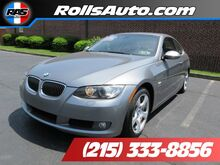 2009_BMW_3 Series_328i xDrive_ Philadelphia PA