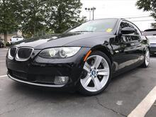 2009_BMW_3 Series_335i_ Raleigh NC