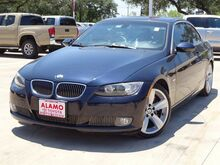 2009_BMW_3 Series_335i_ San Antonio TX