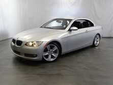 BMW 3 Series 335i Sport Package CONVERTIBLE Addison IL