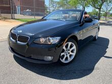 2009_BMW_3 Series_335i_ Whitehall PA