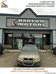 2009_BMW_3 Series_335i xDriveNo accidentstwin turboReady for summer!_ Calgary AB