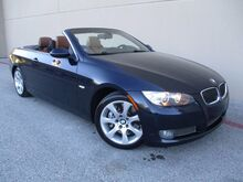 2009_BMW_3 Series_335i_ Austin TX