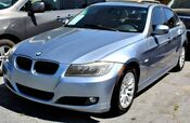 2009 BMW 328i w/ LEATHER SEATS & SUNROOF