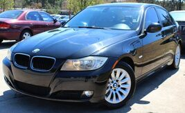 2009_BMW_328i_w/ LEATHER SEATS & SUNROOF_ Lilburn GA