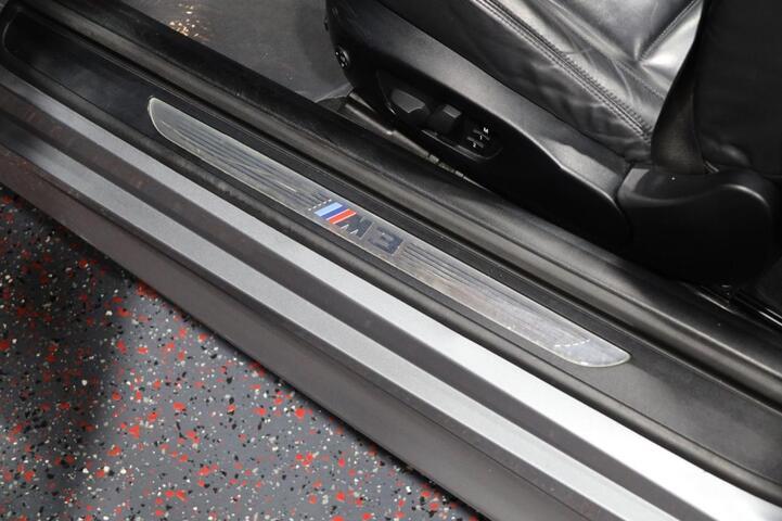 2009 BMW M3 2dr Convertible Chicago IL