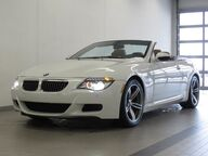 2009 BMW M6  Topeka KS