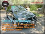 2009 BMW X5 w/ Sport Package
