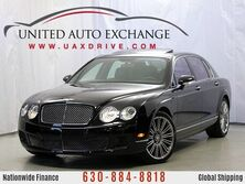 Bentley Continental Flying Spur Speed Addison IL