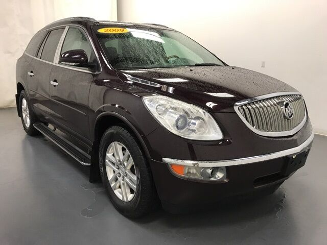 2009 Buick Enclave CX Holland MI