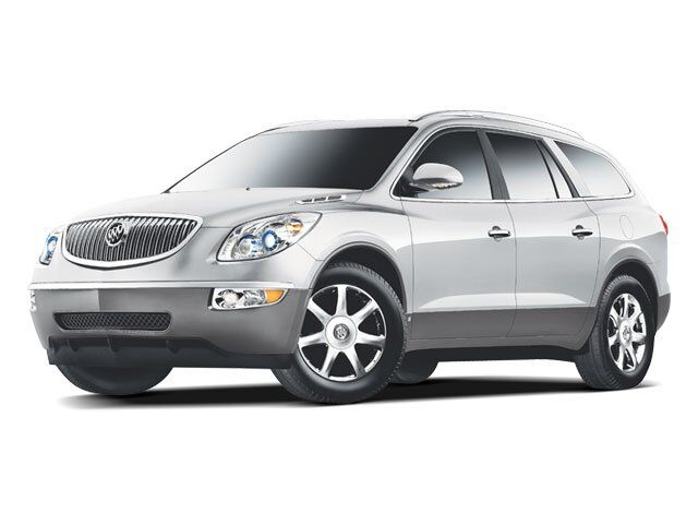 2009 Buick Enclave CXL Akron OH