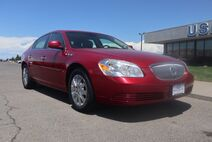 2009 Buick Lucerne CXL Special Edition Grand Junction CO