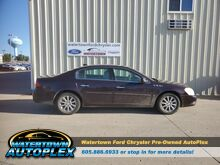 2009_Buick_Lucerne_CXL Special Edition_ Watertown SD