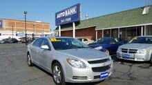 2009_CHEVROLET_MALIBU_1LT_ Kansas City MO