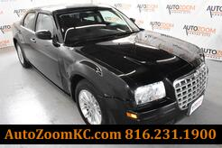 2009_CHRYSLER_300 LX__ Kansas City MO