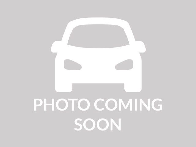 2009 Cadillac CTS Base McAllen TX