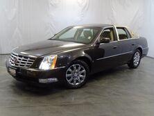 Cadillac DTS w/1SE Addison IL