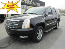 2009_Cadillac_Escalade__ Murray UT