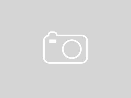 2009_Cadillac_SRX_V6_ Euless TX