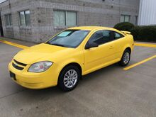 2009_Chevrolet_Cobalt_LS_ Decatur AL