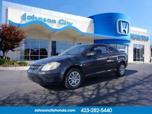 2009_Chevrolet_Cobalt_LS_ Johnson City TN