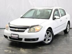 2009_Chevrolet_Cobalt_LT w/1LT_ Addison IL