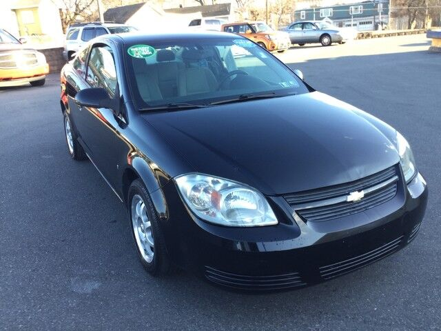 2009 Chevrolet Cobalt LT w/1LT Easton PA