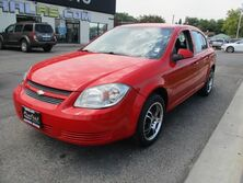 Chevrolet Cobalt LT w/2LT 2009