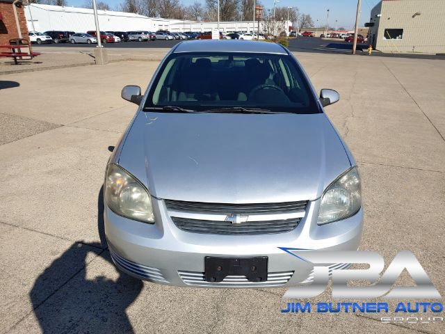 2009 Chevrolet Cobalt LT1 Sedan Clarksville IN