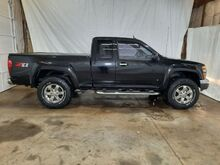 2009_Chevrolet_Colorado_LT Ext. Cab 4WD_ Middletown OH