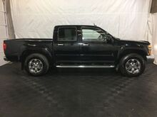 2009_Chevrolet_Colorado_LT1 Crew Cab 4WD_ Middletown OH