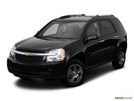 2009 Chevrolet Equinox LT Portsmouth NH