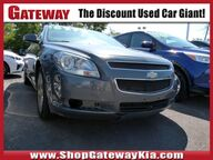2009 Chevrolet Malibu LT w/1LT Warrington PA