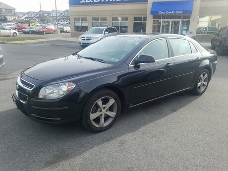 2009 Chevrolet Malibu LT w/2LT Easton PA