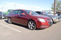 2009 Chevrolet Malibu LT w/2LT Grand Junction CO
